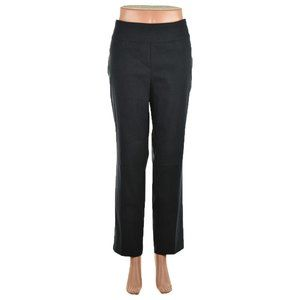 Van Heusen Slim Leg 14 Grey